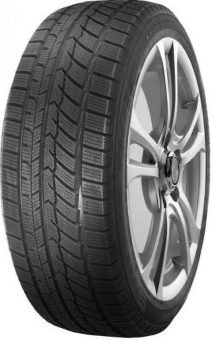 Chengshan Chengshan 215/60 R17 96H CSC901 pneumatici nuovi Invernale