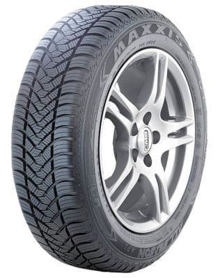 Gomme Autovettura Maxxis 155/65 R14 79T AP2 ALL SEASON XL M+S All Season