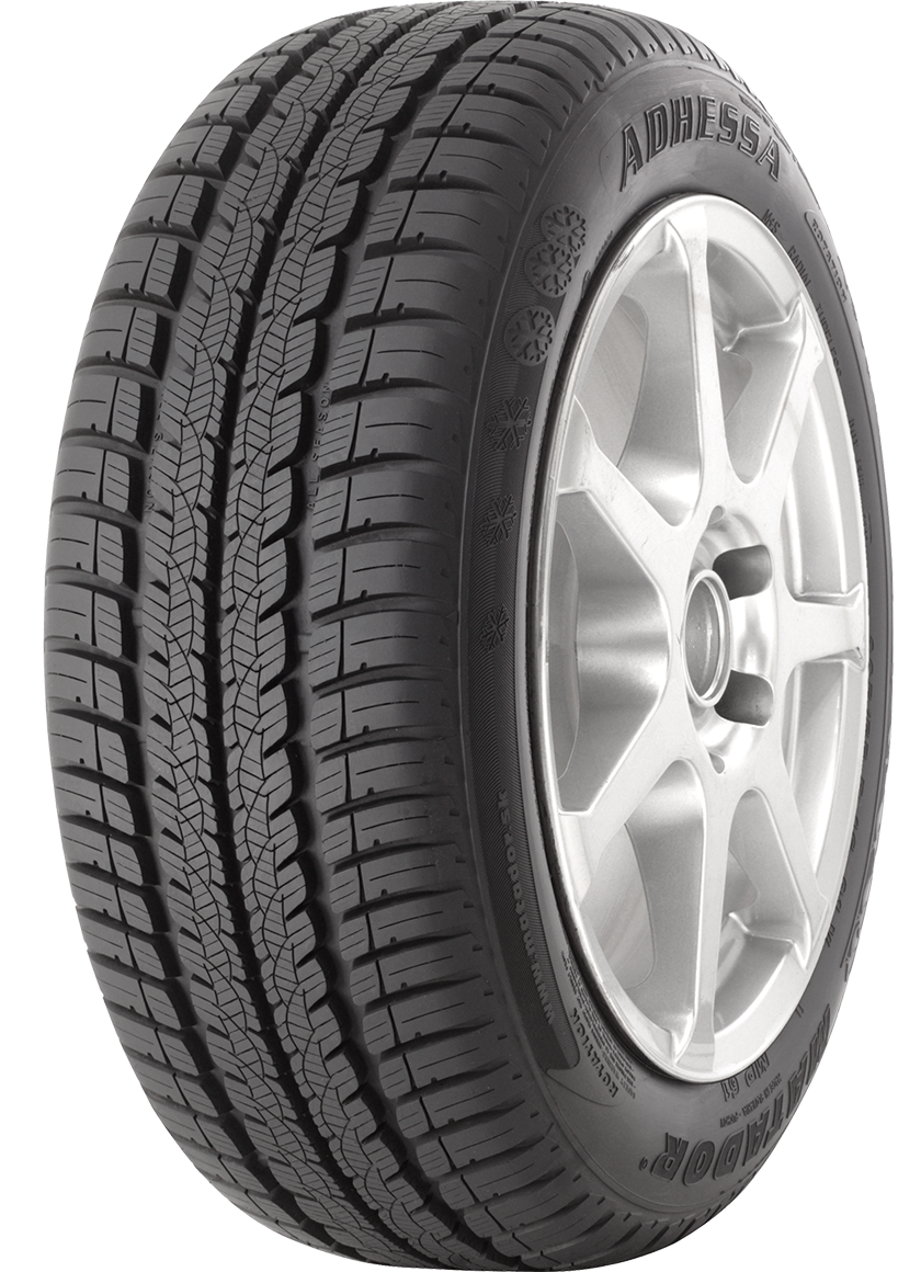 Gomme Autovettura Matador 205/55 R16 91H MP61 ADHESSA EVO All Season