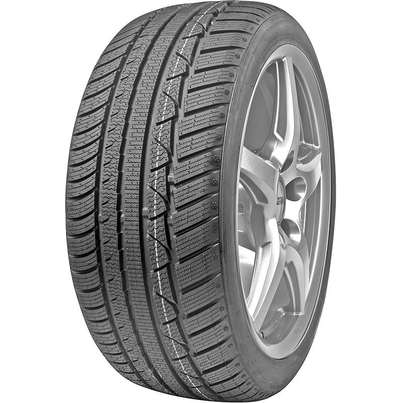 Linglong Linglong 235/55 R18 104H GREEN-MAX WINTER UHP XL pneumatici nuovi Invernale