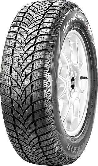 Gomme 4x4 Suv Maxxis 225/75 R16 104H MA-SW VICTRASNOW SUV M+S Invernale