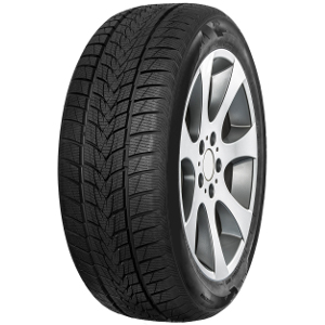 Gomme 4x4 Suv Imperial 255/55 R18 109H SNOWDR SUV XL M+S Invernale