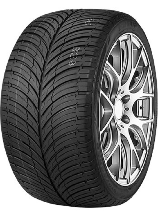 Gomme Autovettura Unigrip 265/40 R21 105W LATERAL FORCE 4S XL M+S All Season