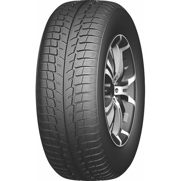 Gomme 4x4 Suv Windforce 245/75 R16 120S CatchSnow M+S Invernale