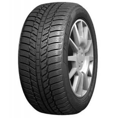 Gomme Autovettura Evergreen 225/60 R16 98H Winter Ew62 Radial M+S Invernale