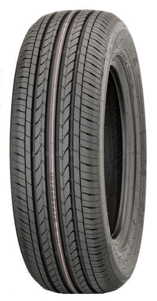 Gomme Autovettura Interstate 265/30 R19 93Y ECO TOUR PLUS XL Estivo