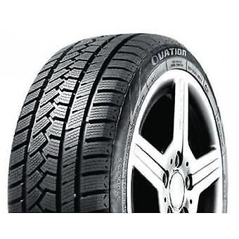 Gomme 4x4 Suv Ovation 255/50 R20 109H W-586 XL M+S Invernale