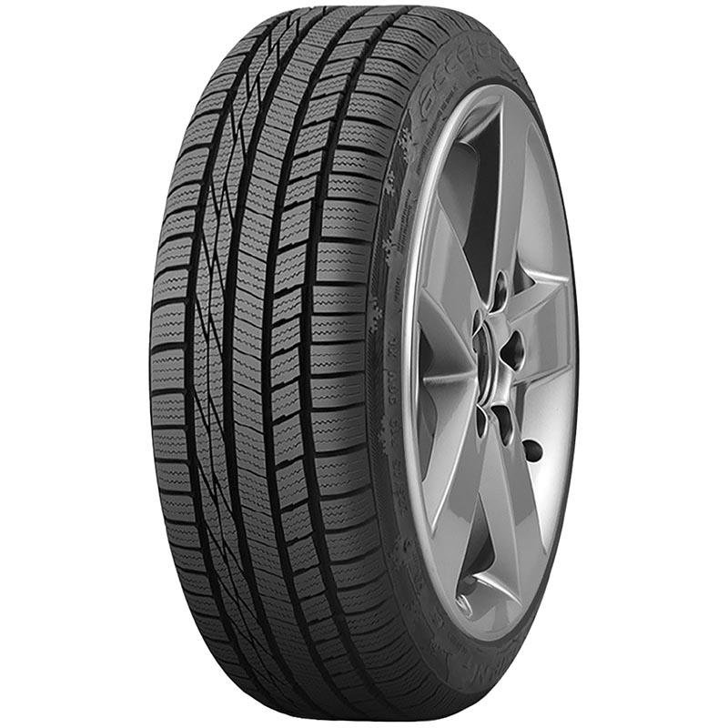 EP Tyre EP Tyre 215/45 R17 91V X-GRIP N XL pneumatici nuovi Invernale