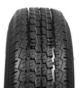 Security Security 155/70 R12C 104/102N TR603 pneumatici nuovi Estivo