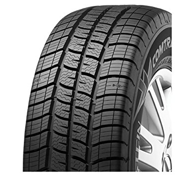 Vredestein Vredestein 205/65 R16C 107T Comtrac 2 All Season+ pneumatici nuovi All Season