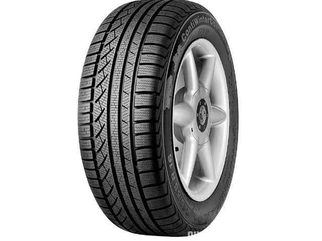 Gomme 4x4 Suv Mastercraft 255/65 R16 109S Courser MSR M+S Invernale