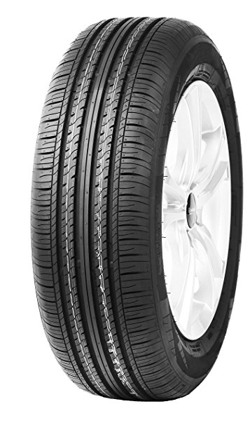 Gomme Autovettura Barkley 225/60 R16 102V Accuracy HP XL Estivo