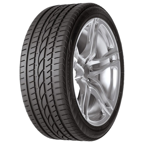 Gomme Autovettura Windforce 205/55 R16 91H Snowpower M+S Invernale