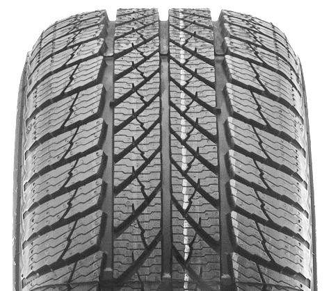 Gomme Autovettura Gislaved 175/70 R13 82T EURO*FROST 5 Invernale