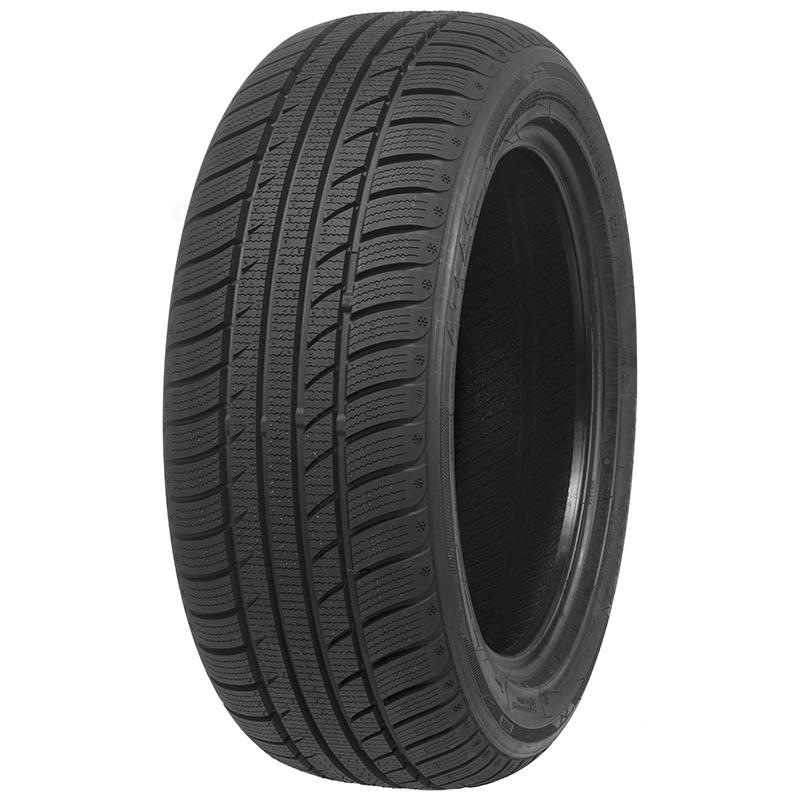 Gomme Autovettura Atlas 195/55 R16 87H POLARBEAR 2 M+S Invernale