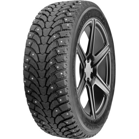 Gomme 4x4 Suv Antares 225/60 R17 99T GRIP 60 ICE M+S Invernale