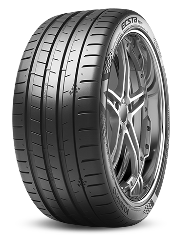 Gomme Autovettura Kumho 245/35 R19 93Y ECSTA PS91 Estivo