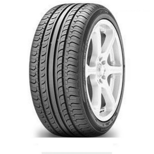 Gomme Autovettura Windforce 155/80 R13 79T Catchgre Gp100 M+S Estivo