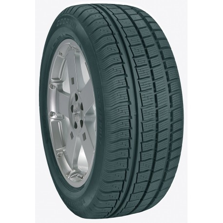 Gomme 4x4 Suv Cooper Tyres 265/70 R16 112T DISCOV. SP M+S Invernale
