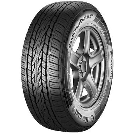 Gomme 4x4 Suv Continental 225/70 R16 103H CROSSCONTACT LX2 Estivo