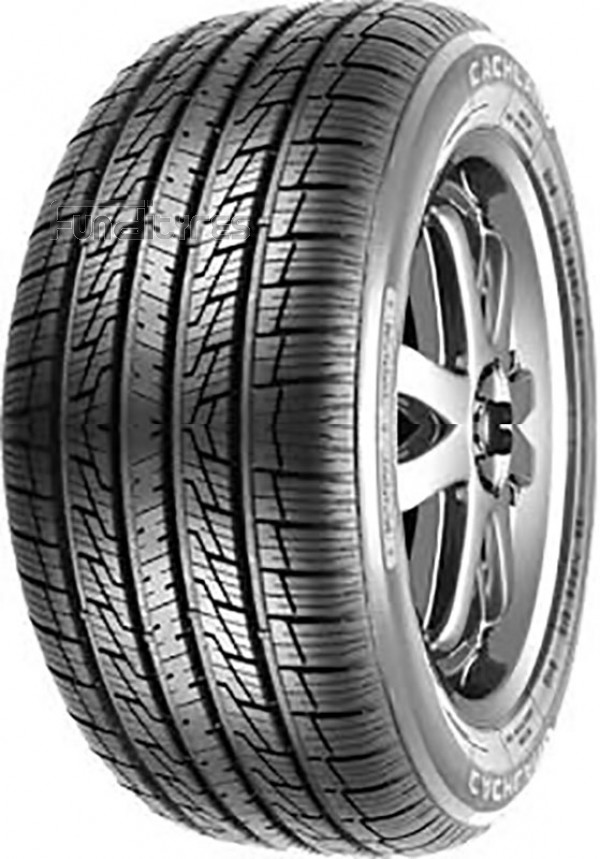 Gomme 4x4 Suv Cachland 245/70 R17 110T CH-HT7006 Estivo