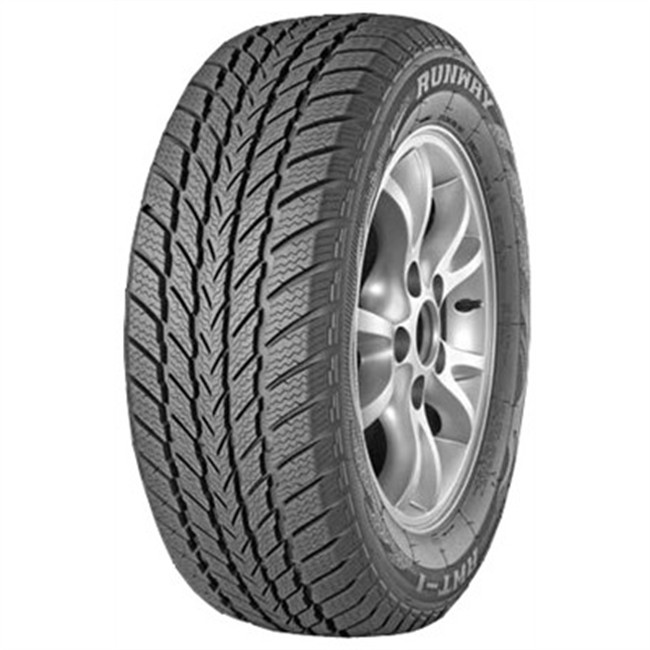 Gomme Autovettura Runway 195/50 R15 82H RWT-1 M+S Invernale