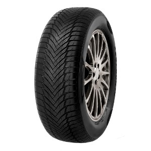 Gomme Autovettura Tristar 165/70 R13 79T SNOWPOWER HP M+S Invernale