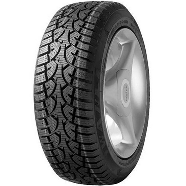 Gomme Autovettura Wanli 175/70 R14 88T Winter Challenger S-1086 XL M+S Invernale