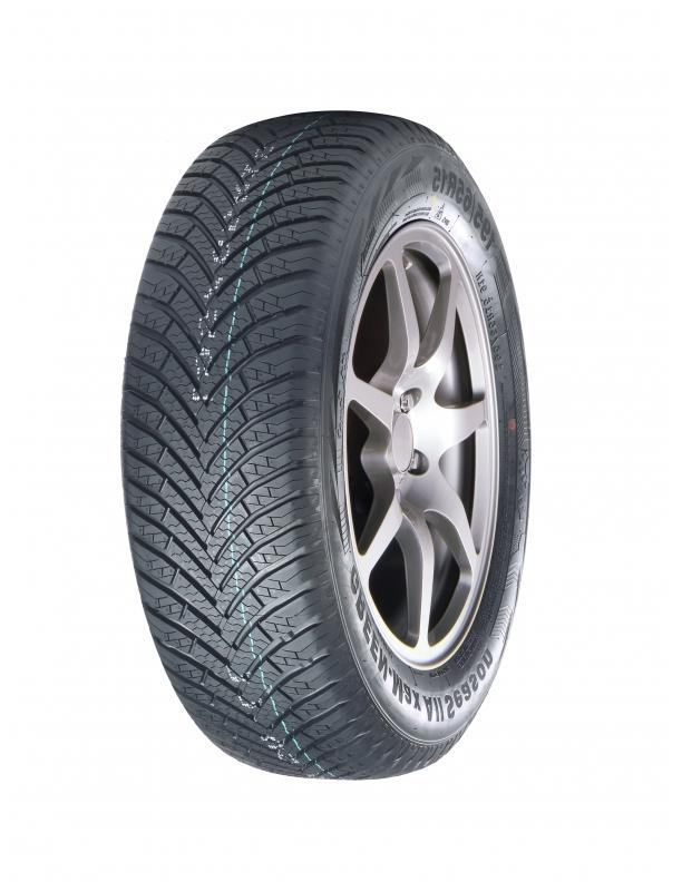 Linglong Linglong 225/40 R18 92V GREEN-Max All Season XL pneumatici nuovi All Season