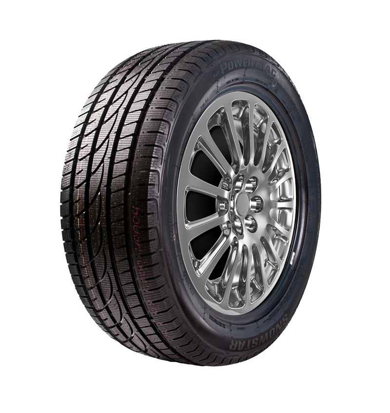 Gomme Autovettura Powertrac 235/45 R18 98H SNOWSTAR XL M+S Invernale