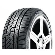 Gomme Autovettura Ovation 165/70 R13 79T W-586 M+S Invernale