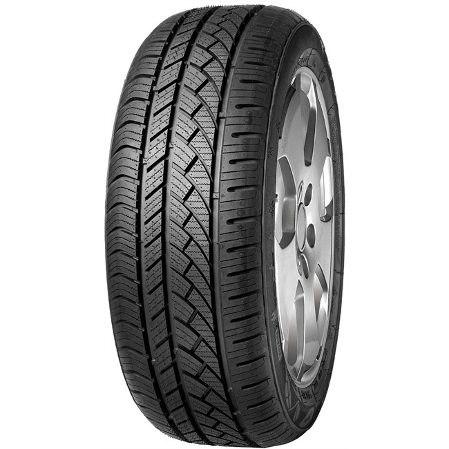 Gomme Autovettura Atlas 215/50 R17 95V GREEN2 4S XL M+S All Season