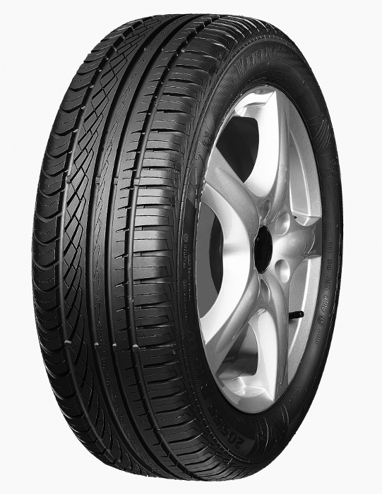 Gomme Autovettura Viking Norway 205/40 ZR17 84W Pro Tech 2 RPB XL Estivo