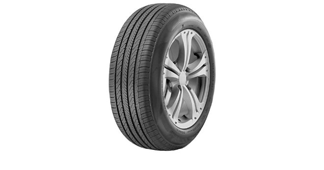 Gomme Autovettura Keter 185/60 R15 84H Harmonic KT626 M+S Invernale