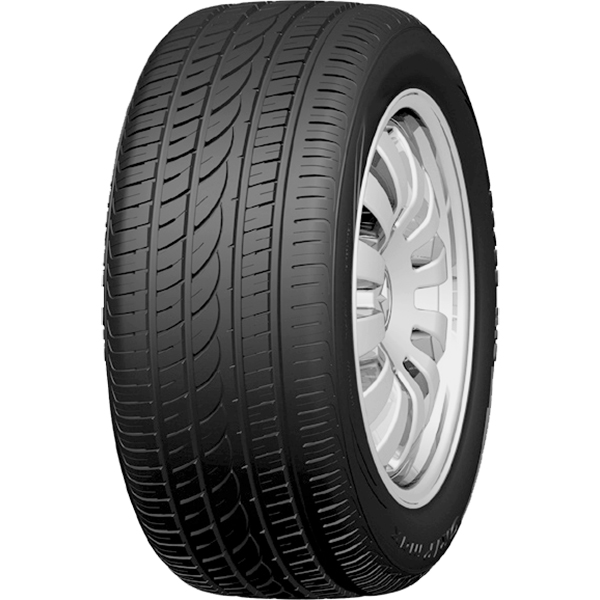 Gomme 4x4 Suv Windforce 255/55 R19 111V CatchPower XL Estivo