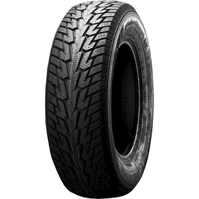 Interstate Interstate 245/65 R17 107T Winterquest pneumatici nuovi Invernale
