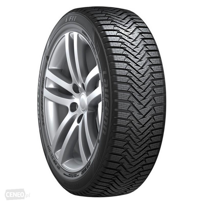 Gomme Autovettura Laufenn 165/70 R14 81T I-FIT LW-31 Invernale