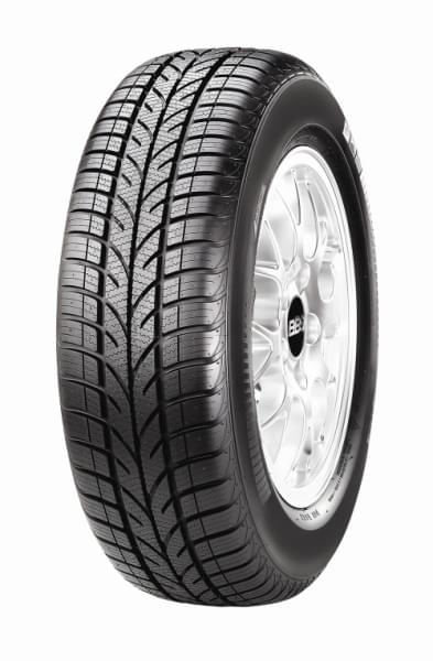 Novex Novex 165/65 R14 83T ALL SEASON XL pneumatici nuovi All Season