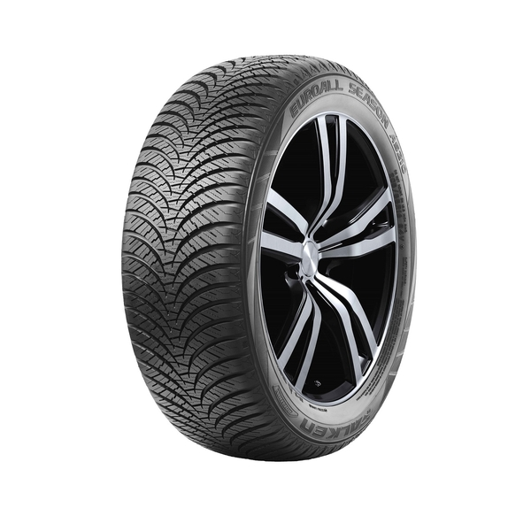 Falken Falken 185/65 R14 86H EUROALL SEASON AS210 pneumatici nuovi All Season