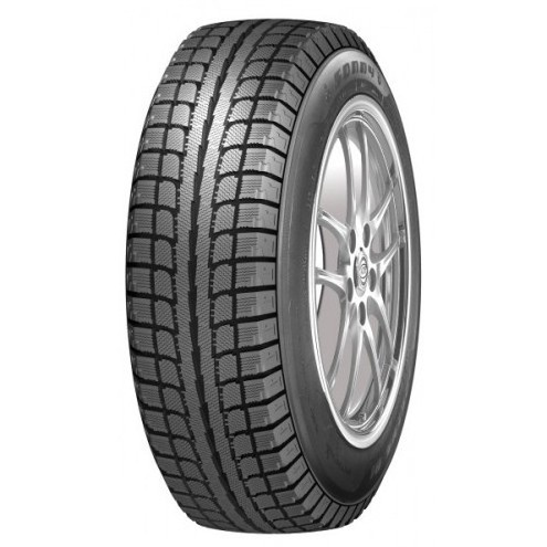 Gomme 4x4 Suv Fullrun 225/65 R17 102S WIN88 M+S Invernale