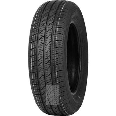 Security Security 185/65 R15C 93N AW414 pneumatici nuovi Estivo