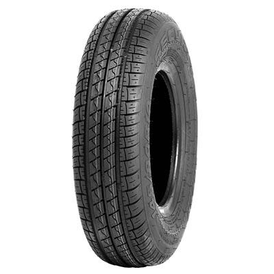 Security Security 145/80 R10 84N TR903 XL pneumatici nuovi Estivo