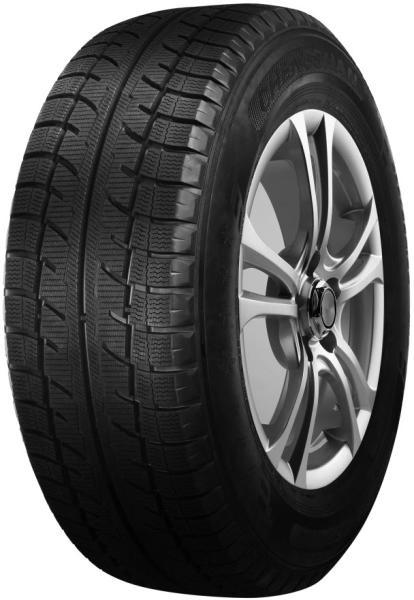 Chengshan Chengshan 155/80 R13 79T CSC902 pneumatici nuovi Invernale