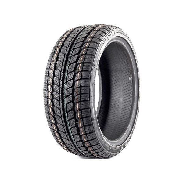 Gomme Autovettura Sunny 215/40 R17 87V SN3830 XL M+S Invernale