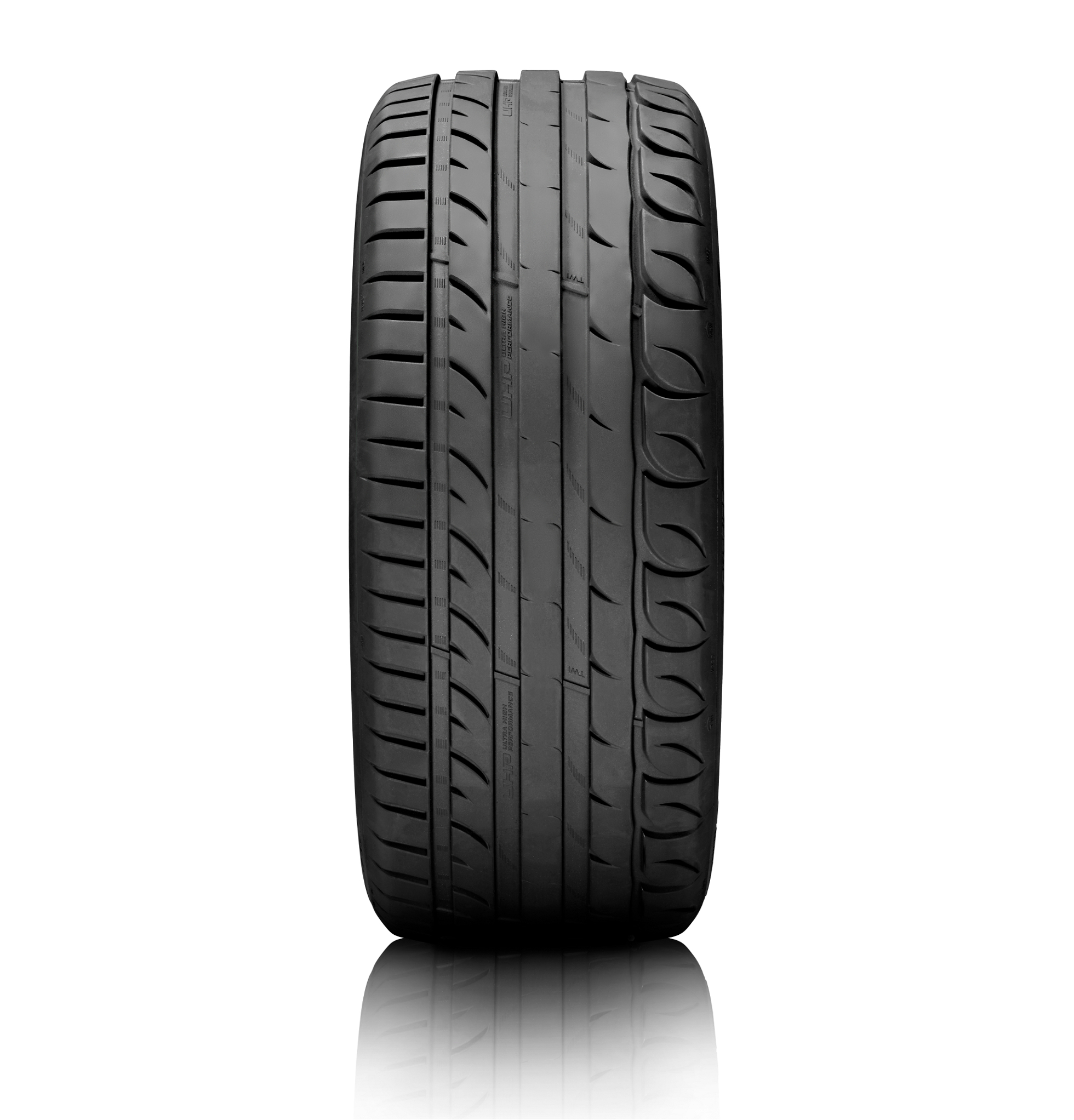 Gomme Autovettura Kormoran 215/50 R17 95W ULTRA HIGH PERFORMANCE XL Estivo