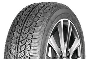Gomme Autovettura Keter 215/55 R18 95V KN986 Invernale