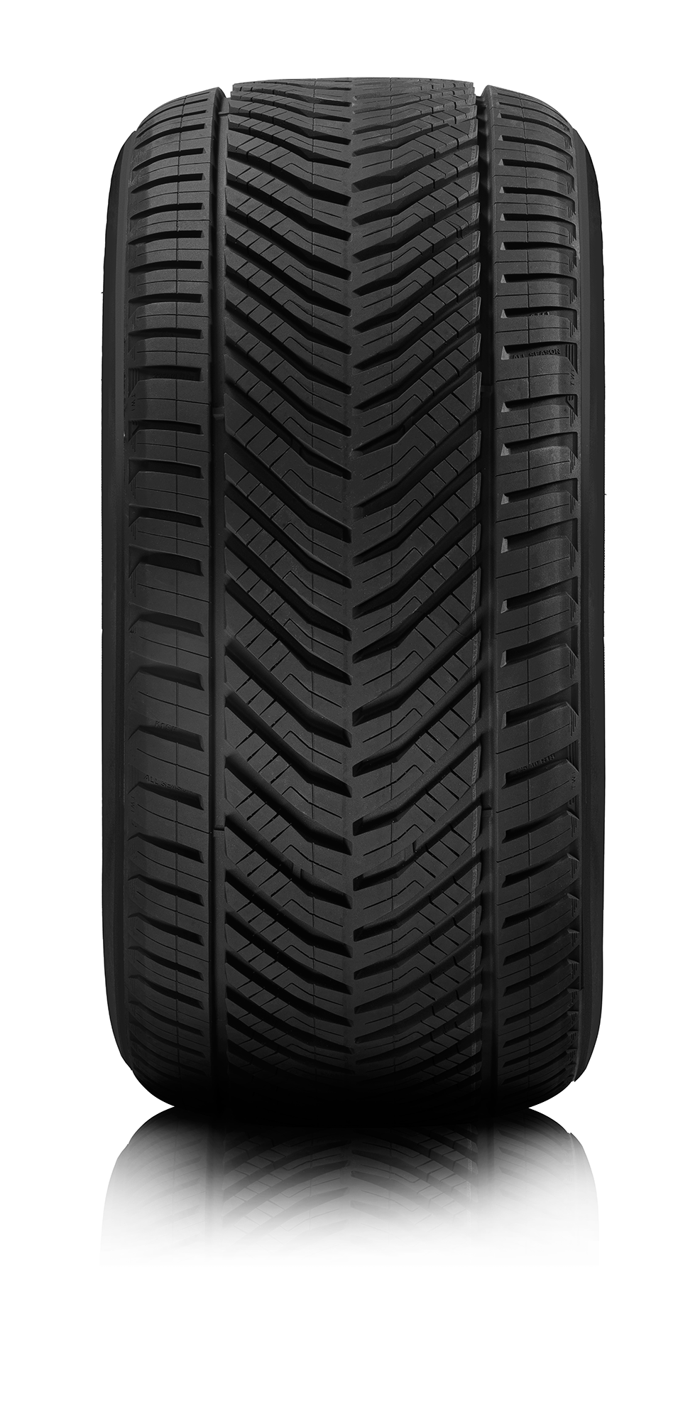 Orium Orium 225/40 R18 92W ALL SEASON XL pneumatici nuovi All Season