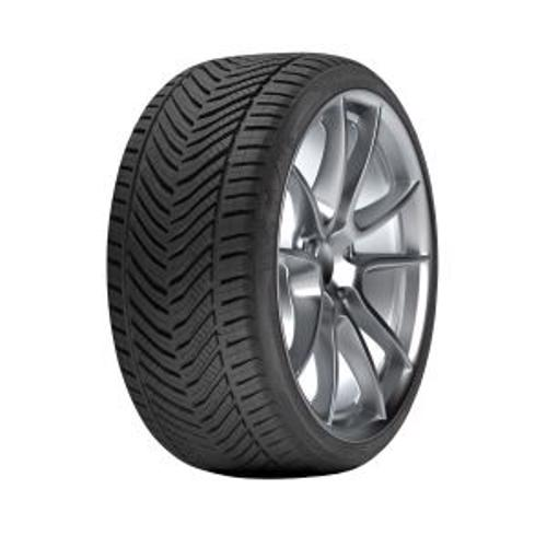 Kormoran Kormoran 225/40 R18 92W ALL SEASON XL pneumatici nuovi All Season