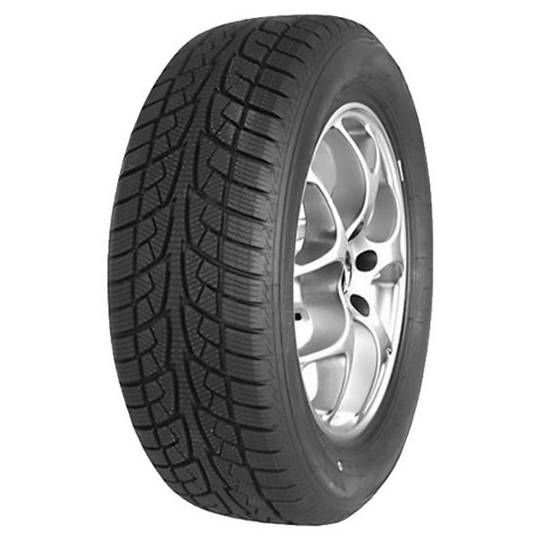 Gomme Autovettura Imperial 185/55 R15 82H SNOW DRAGON M+S Invernale