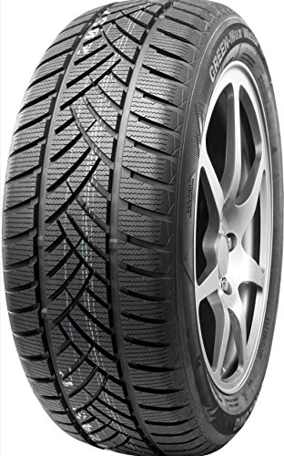 Gomme 4x4 Suv Linglong 235/60 R17 106T GreenMax Winter Grip SUV XL M+S Invernale